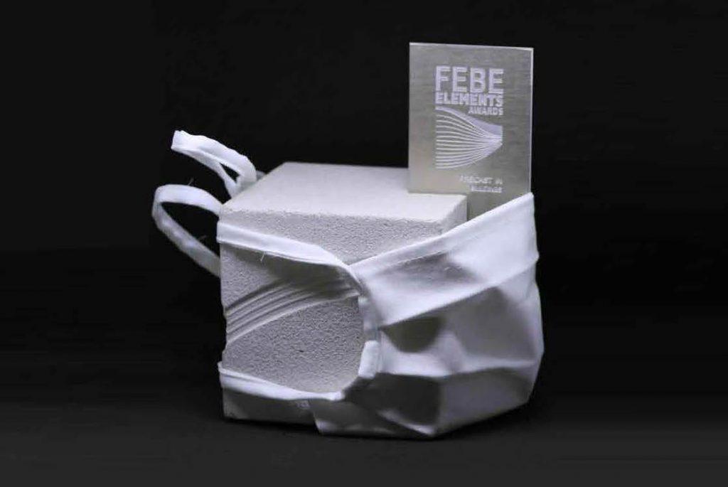 FEBE Elements Awards 2021