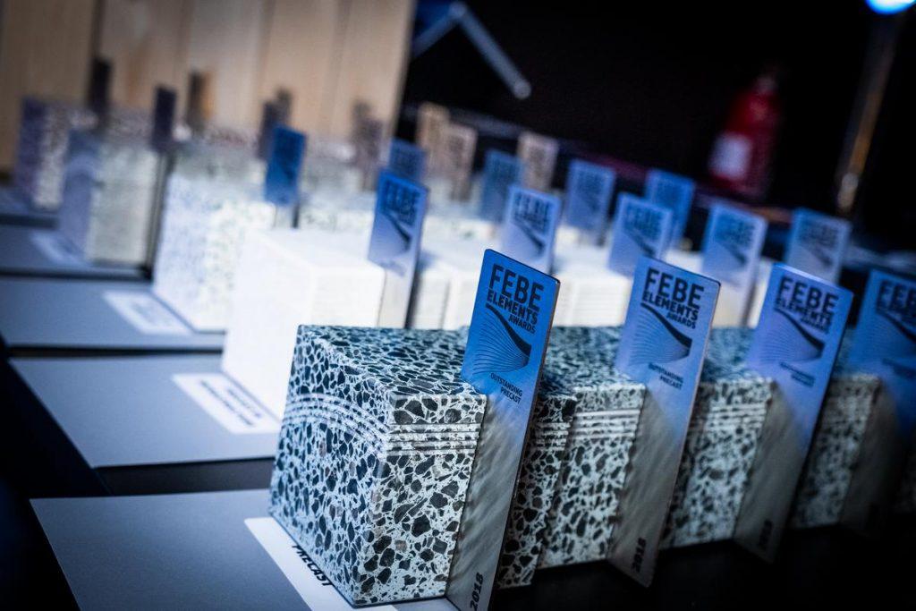 Is uw project genomineerd? Hier zijn de data voor de bekendmaking van de nominaties!