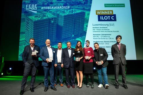 FEBE Awards 2019 (113 van 171)