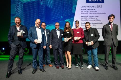 FEBE Awards 2019 (116 van 171)