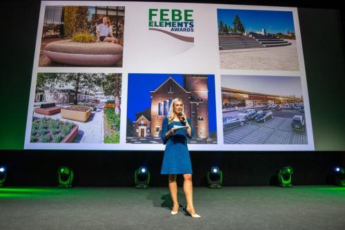 FEBE Awards 2019 (117 van 171)