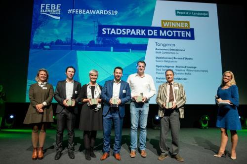 FEBE Awards 2019 (121 van 171)