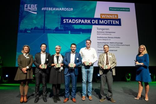 FEBE Awards 2019 (122 van 171)