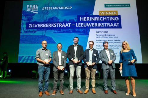 FEBE Awards 2019 (127 van 171)
