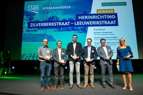 FEBE Awards 2019 (128 van 171)