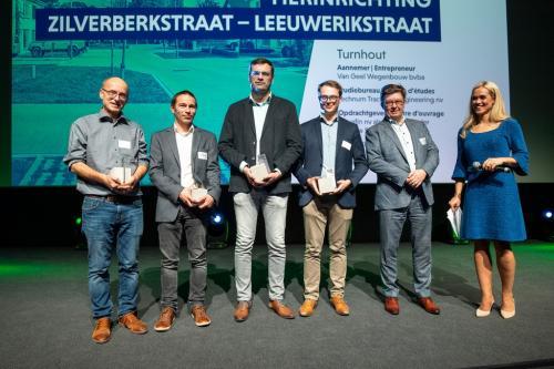 FEBE Awards 2019 (129 van 171)