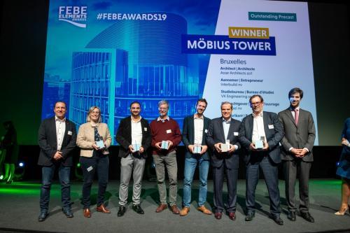 FEBE Awards 2019 (135 van 171)