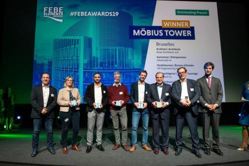 FEBE Awards 2019 (136 van 171)