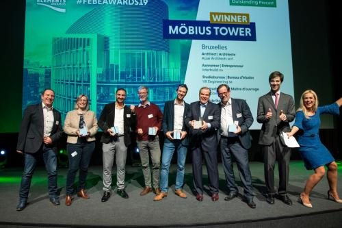 FEBE Awards 2019 (140 van 171)