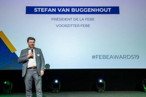 FEBE Awards 2019 (141 van 171)