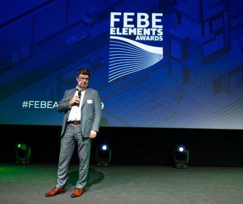 FEBE Awards 2019 (142 van 171)