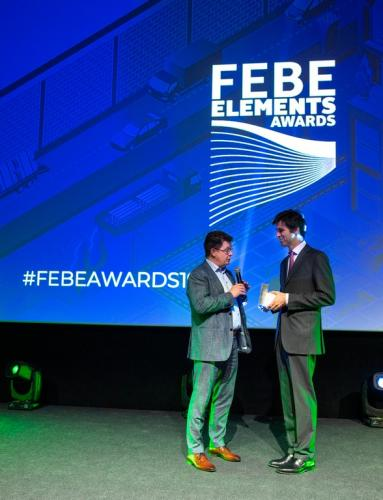 FEBE Awards 2019 (143 van 171)