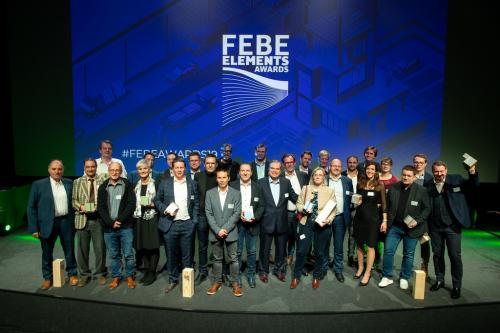FEBE Awards 2019 (145 van 171)
