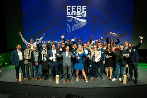 FEBE Awards 2019 (146 van 171)