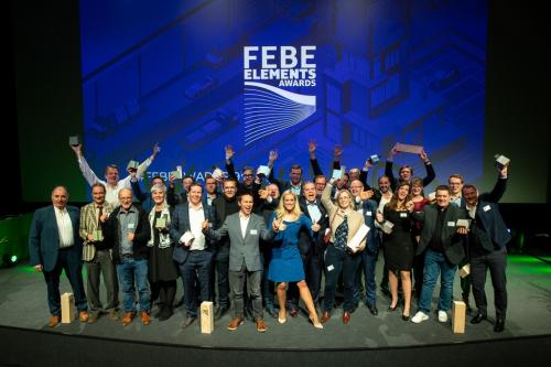 FEBE Awards 2019 (147 van 171)