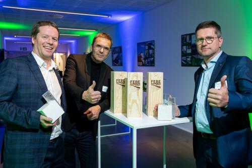 FEBE Awards 2019 (148 van 171)