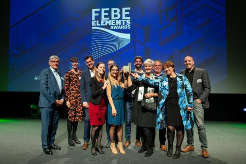 FEBE Awards 2019 (149 van 171)
