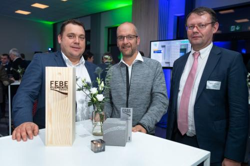 FEBE Awards 2019 (157 van 171)