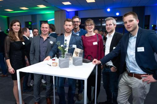 FEBE Awards 2019 (158 van 171)