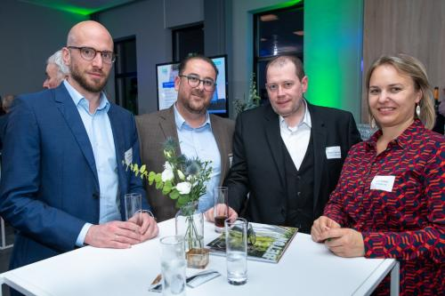 FEBE Awards 2019 (163 van 171)