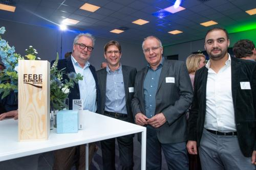 FEBE Awards 2019 (164 van 171)
