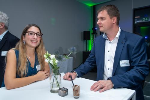 FEBE Awards 2019 (167 van 171)