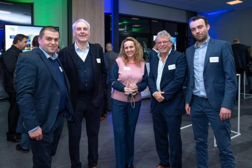 FEBE Awards 2019 (168 van 171)