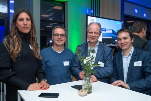 FEBE Awards 2019 (169 van 171)