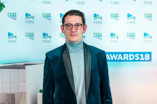 FEBE awards 2018 -264