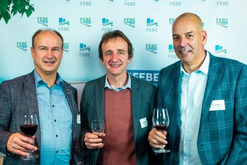 FEBE awards 2018 -268