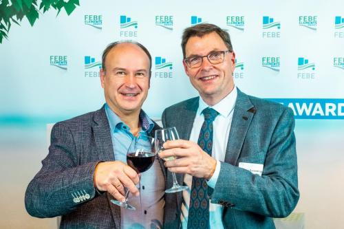 FEBE awards 2018 -269