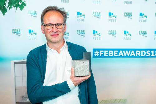 FEBE awards 2018 -279
