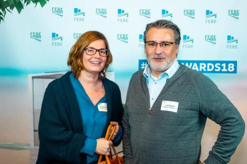 FEBE awards 2018 -280