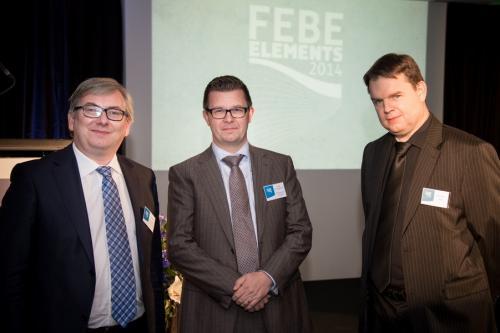 FEBEelements2014-011